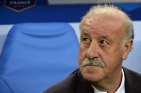 強豪国の指揮官、ロシアW杯のボイコット案を否定