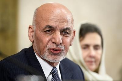 アフガン女子代表への性的暴行疑惑、大統領が調査を指示