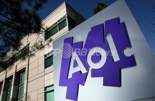 米AOL、マイクロソフトに特許を売却 総額10億ドル以上