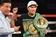 元王者三浦がベルチェルトに判定負け、WBCスーパーフェザー級