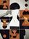いまをときめく7人の女性が「アミュレット ドゥ カルティエ」を表現、スペシャルサイト