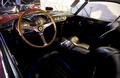 フェラーリなど希少な名車60台見つかる、フランス