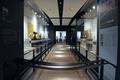 パリ空港内に本格的な出張美術館、「考える人」など展示