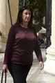 マルタの著名ジャーナリスト爆殺 首相周辺の汚職疑惑を追及