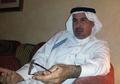 イスラム教シーア派指導者ら47人の死刑執行 サウジ