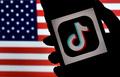 米、TikTokのDLとウィーチャットの使用を20日から禁止へ
