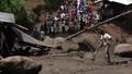 動画:ウガンダで河川の堤防決壊、土砂崩れ 41人死亡