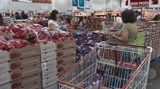 米国の食品廃棄物、1日に約15万トン 研究