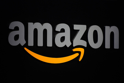 アマゾン、豪消費者の米サイト利用停止を解除 報道