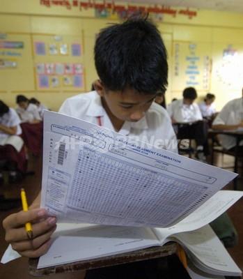 理数系学力が最も高い国はフィンランドとニュージーランド、OECD調査