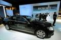 ダイムラー初のハイブリッド発売、変わる独自動車市場