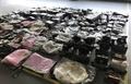 重慶税関が知的財産権侵害を摘発 ルイ・ヴィトン、グッチなど999商品