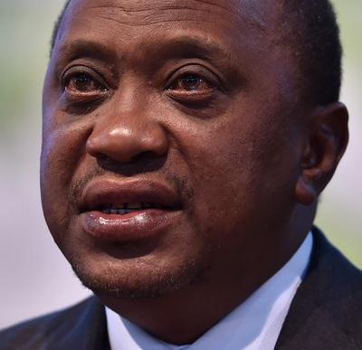 ケニアやり直し大統領選、最高裁が現職の当選認める