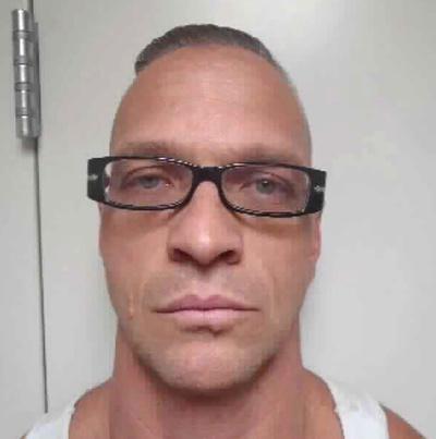 速やかな執行求めていた死刑囚が死亡、自殺か 米ネバダ州の刑務所