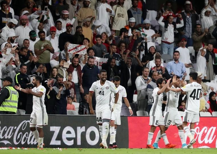 クラブW杯開幕、浦和の相手は開催国代表に決定