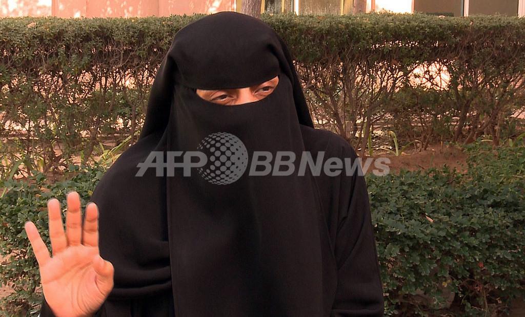 アラブ女性たちに「セックスの喜び」を指南する愛の伝道師、UAE