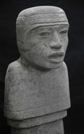 古代都市の神殿で数千の遺物発見、メキシコ