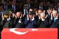 アンカラ爆弾攻撃、トルコのクルド人組織が犯行声明 観光客に警告