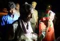 インドの病院、死亡した子ども64人に 酸素供給停止はあった
