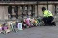 英議会襲撃マスード容疑者、「好人物」が過激思想化?