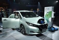 電気自動車は日本メーカーの「最終決戦」