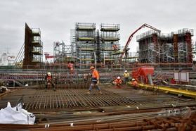 再生可能エネルギー産業の雇用、17年に1000万人超える