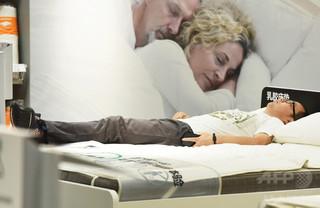 夜型人間、無理して朝型の生活をすることで死亡リスク上昇の可能性