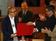 ウッディ・アレン、スペインの大学から名誉博士号を授与される