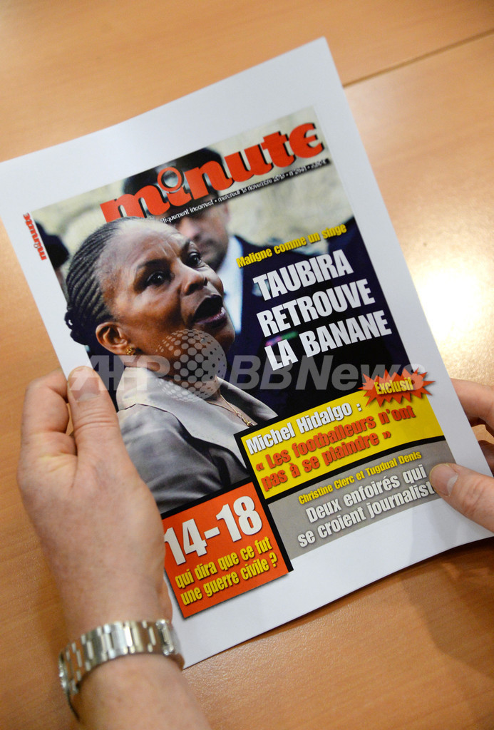 仏法相への人種差別1か月で3回、インタビューで社会に警鐘