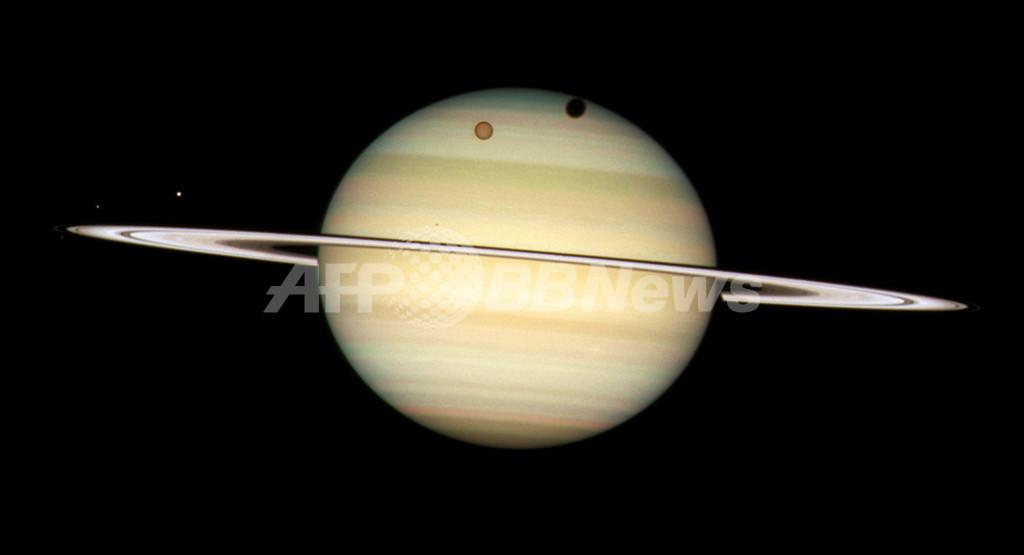 望遠鏡 ハッブル 宇宙