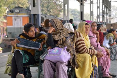 レイ ぷ バス インド 事件