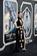 菊地凛子、「ファウスト・パグリッシ」のドレスで映画『パシフィック・リム』プレミアに登場