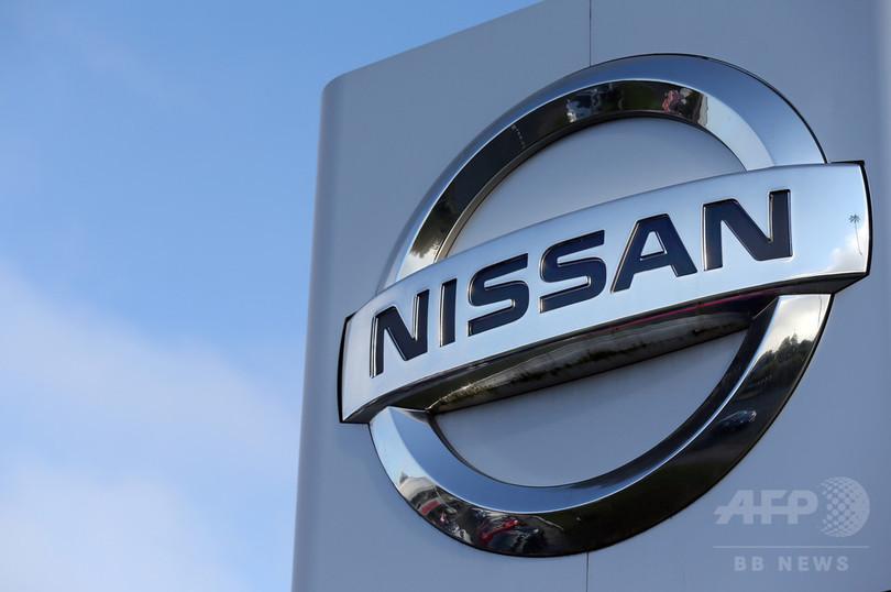 日産、中国市場に80万円の電気自動車投入へ 2年以内目指す