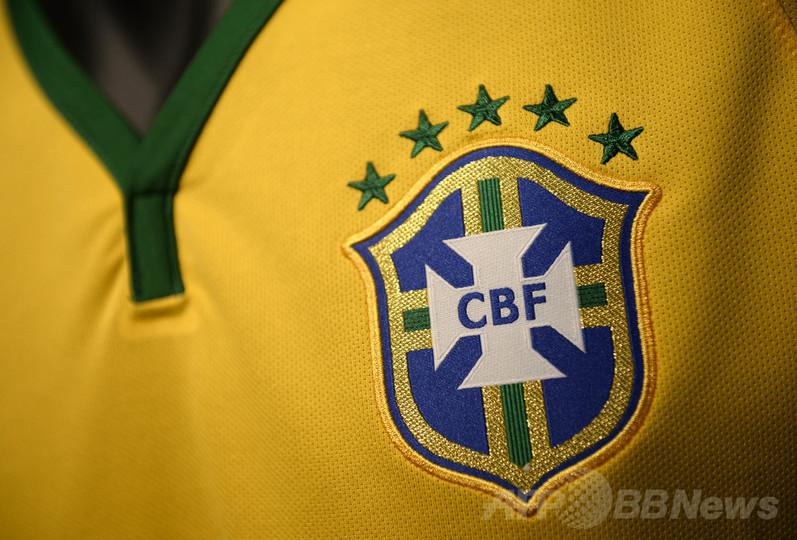元ブラジル代表マリーニョ氏が死去、1974年W杯出場