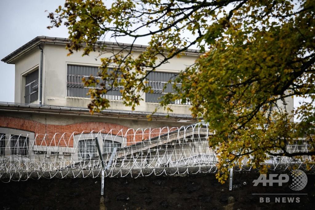 受刑者に安楽死を認めるか? 「死ぬ権利」議論主導するスイスに難題
