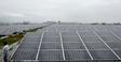 2013年のクリーンエネルギー投資、日本が世界一の急成長
