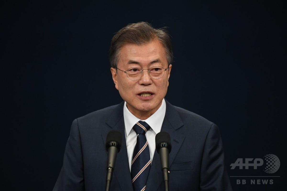 2020年にも日本超えか、韓国の最低賃金