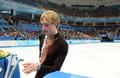 プルシェンコが負傷のため男子SPを棄権、ソチ五輪