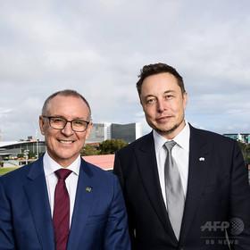 豪サウスオーストラリア州、住宅5万戸に太陽光パネルと蓄電池を無償提供へ