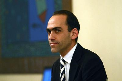 キプロス新財務相就任、「何が何でも」財政再建