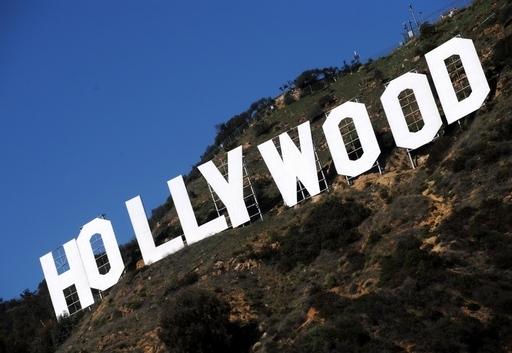 LAでの映画ロケが激減、景気後退などが背景