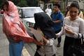 フィリピン、「戦争未亡人」の苦悩 麻薬対策で稼ぎ手犠牲に