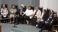 「ものすごい力が湧き出た」、200年を経てアボリジニに公式謝罪・豪政府