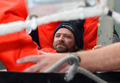 ヨットレース中に負傷の選手、救助なければ死の危険も 診察医師