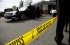 警官誤射で取材スタッフ死亡、米密着番組「コップス」