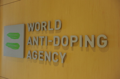 WADA、モスクワ研究所のデータを完全入手できず 再度資格停止も