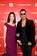 ヴィヴィアン・タムとヒューレット・パッカードがコラボPCを発表