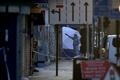 ロンドン車暴走は「邪悪な暴力」、近くのモスクには脅迫も