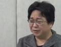 香港の出版社5人不明、中国国営放送での「告白」に人権団体が疑問符