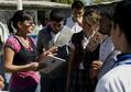 麻薬抗争の町に20歳の「女子大生警察署長」誕生、メキシコ